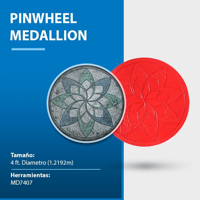 pinwheel-medallion.png
