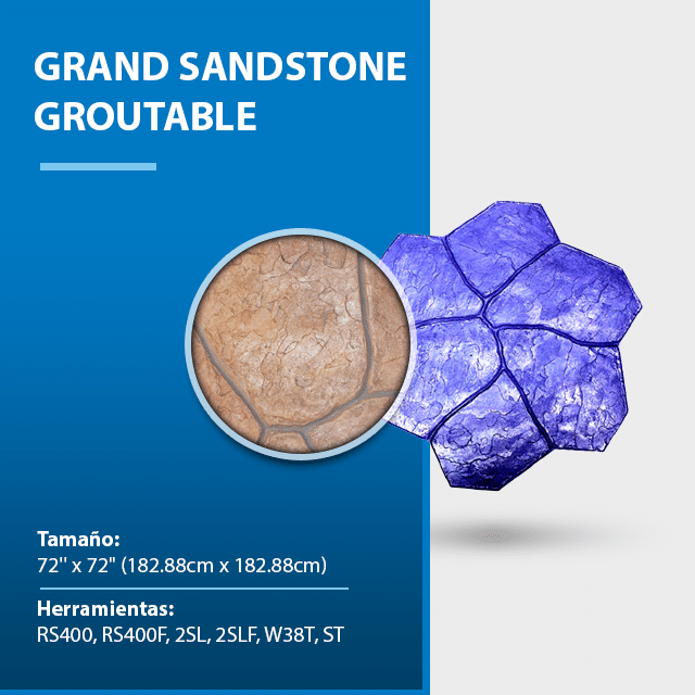 grand-sandstone-groutable.png