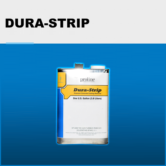 dura-strip.png