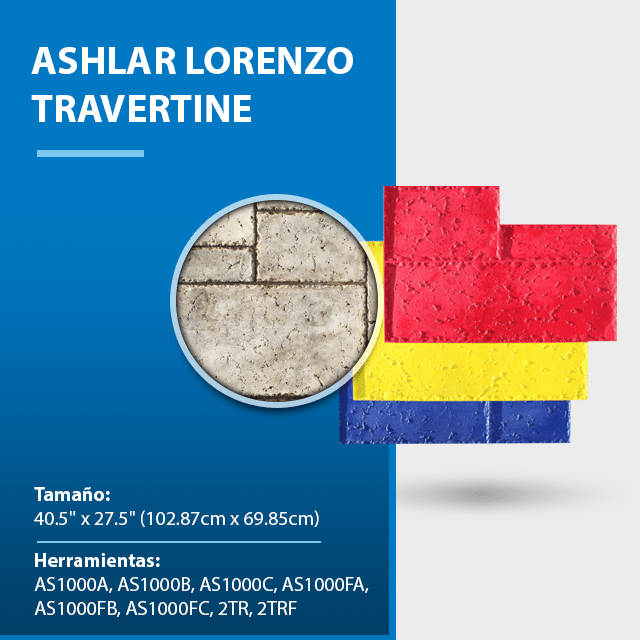 ashlar-lorenzo-travertine.png