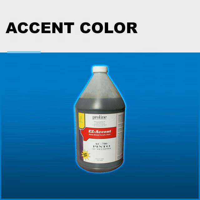 dura-ez-accent-1.png