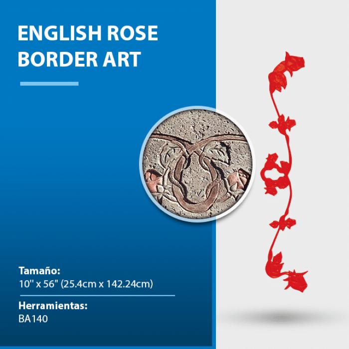 english-rose-border-art-700x700.png