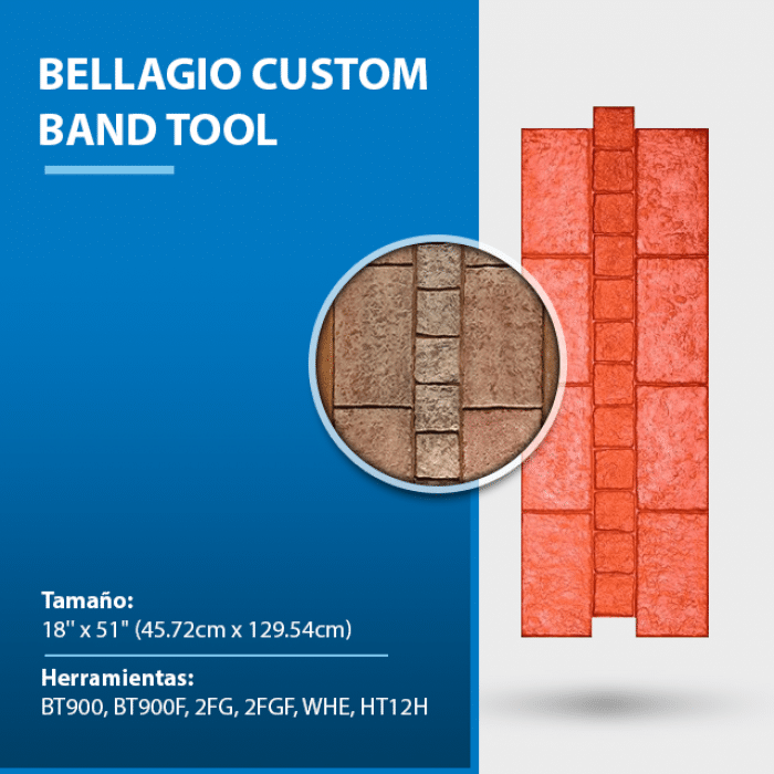 bellagio-custom-band-tool-700x700.png