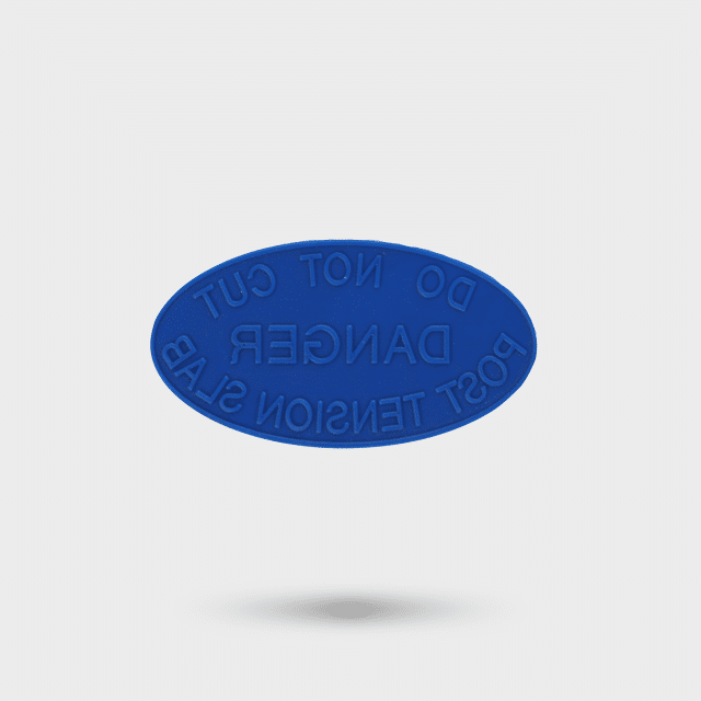 post-tension-1-oval-35-x-65_1.png