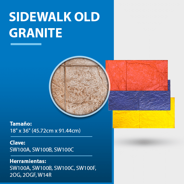 sidewalk-old-granite.png