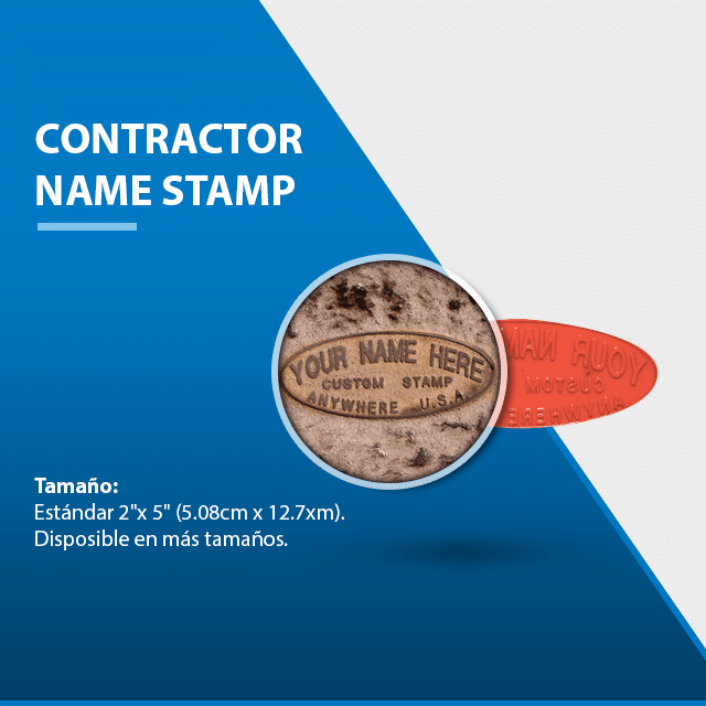 contractor-name-stamp.png