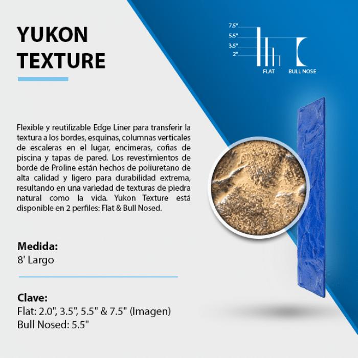 yukon-texture-700x700.png