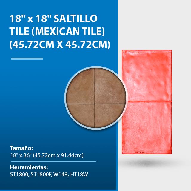 18-x-18-saltillo-tile-mexican-tile.png