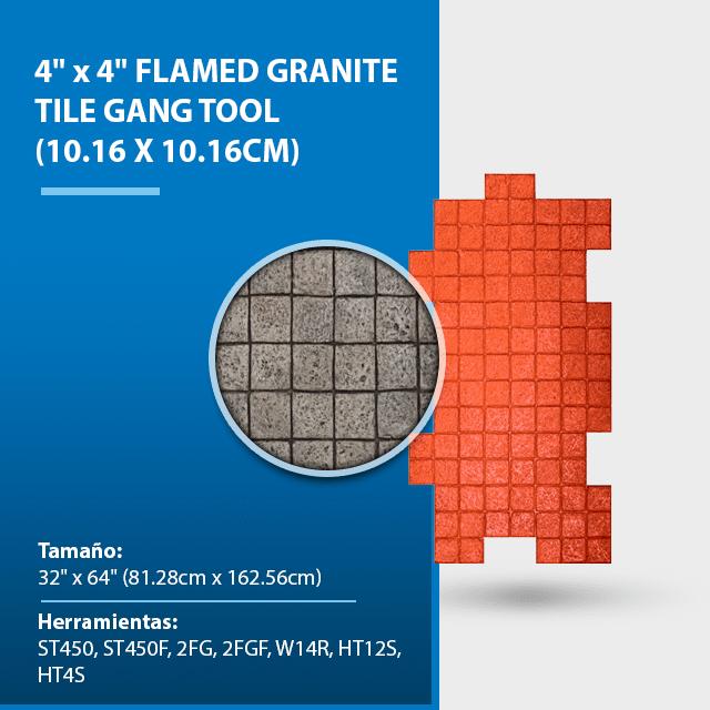 4-x-4-flamed-granite-tile-gang-tool.png