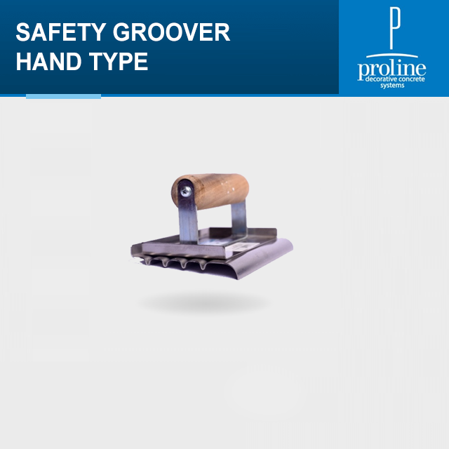 SAFETY GROOVER -HAND TYPE B.png