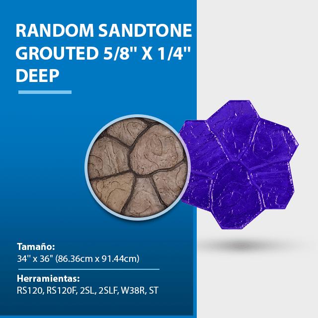random-sandtone-grouted-5-8-x-1-4-deep.png