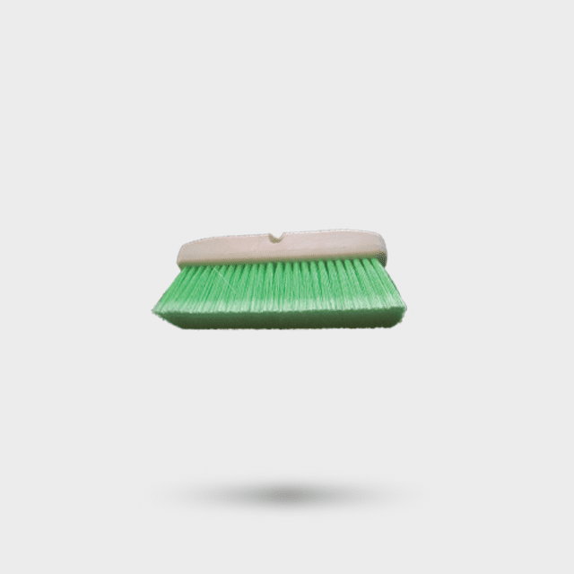 flag-tipped-broom_1.png