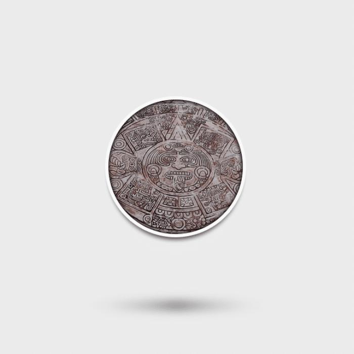 aztec-calendar_1-700x700.png