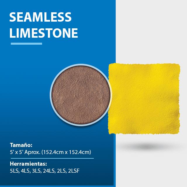 seamless-limestone.png