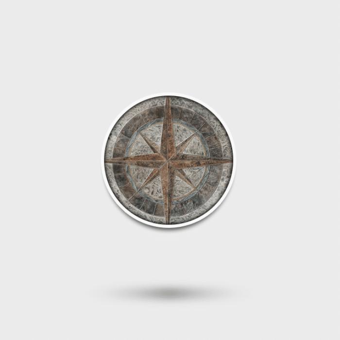 old-world-medallion_1-700x700.png