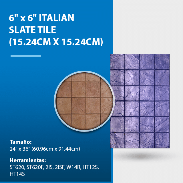 6-x-6-italian-slate-tile.png
