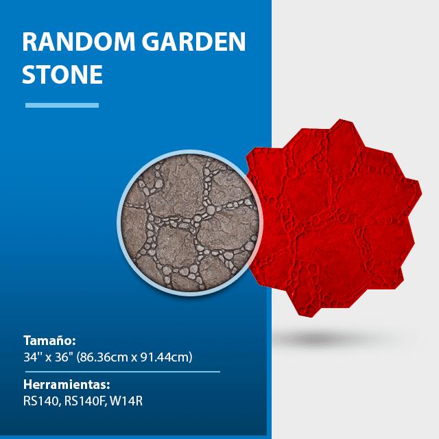 random-garden-stone.png