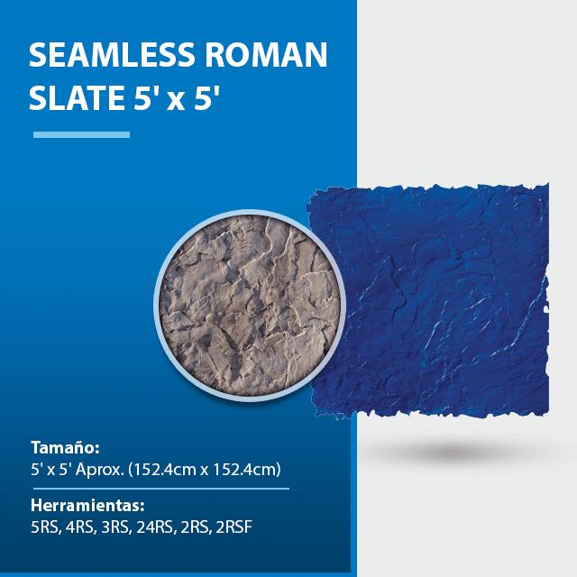 seamless-roman-slate-5-x-5.png