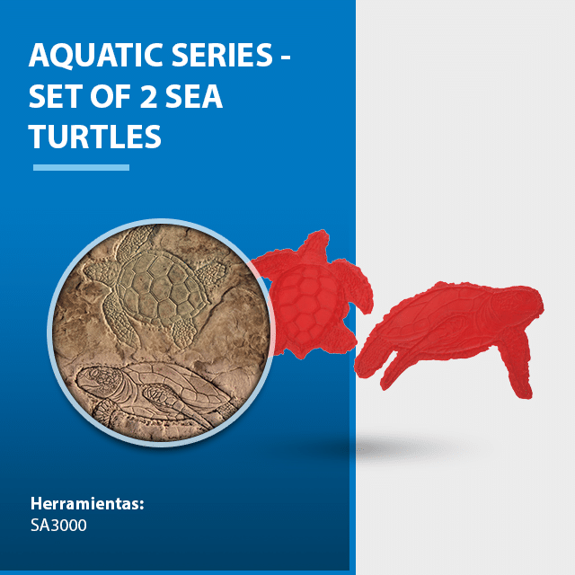 aquatic-series-set-of-2-sea-turtles.png