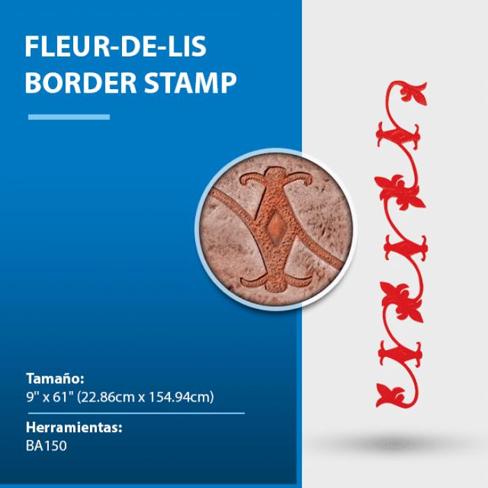 fleur-de-lis-border-stamp-700x700.png