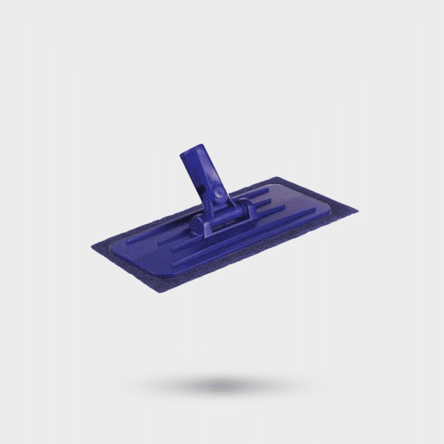 pad-holder-dry-buffer_1.png