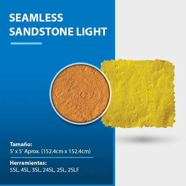 seamless-sandstone-light.png