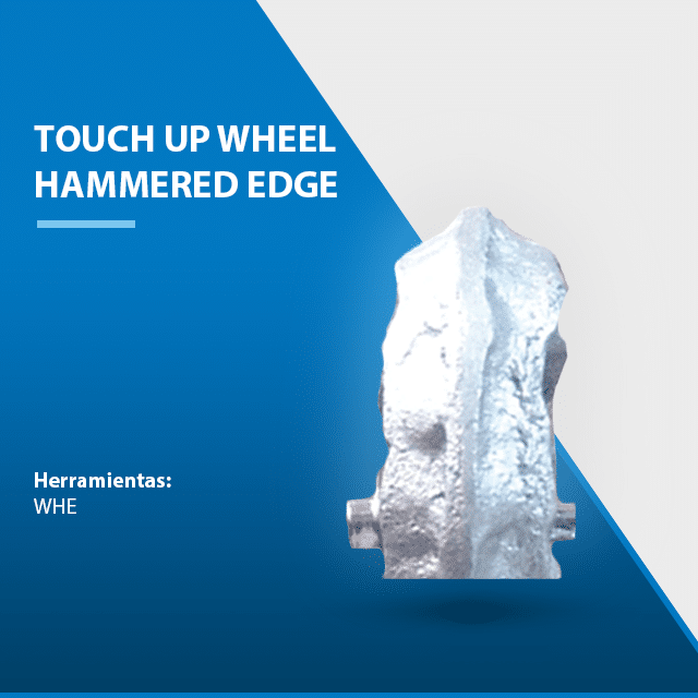 touch-up-wheel-hammered-edge.png