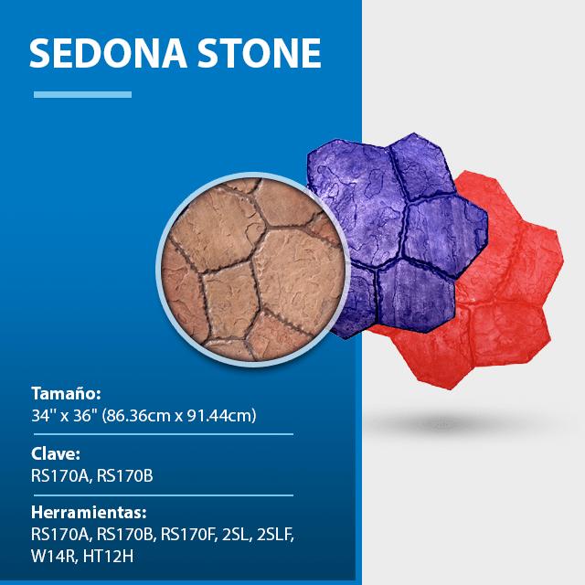 sedona-stone.png