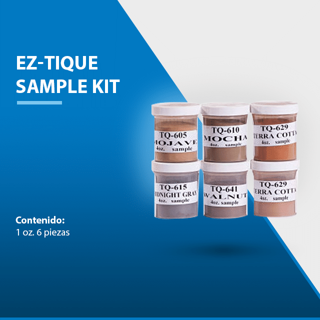 ez-tique-sample-kit.png