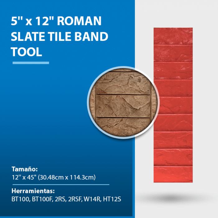 5-x-12-roman-slate-tile-band-tool-700x700.png