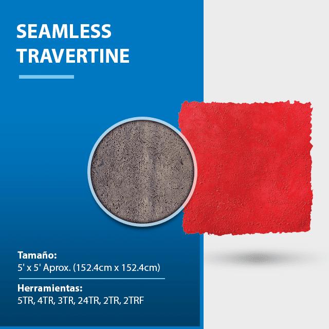 seamless-travertine.png