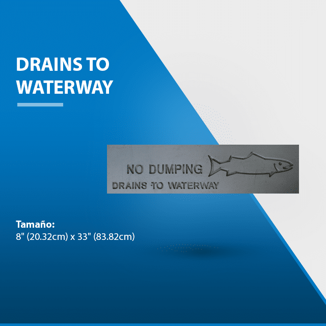 drains-to-waterway.png