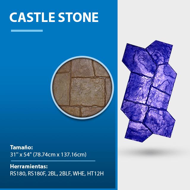 castle-stone.png