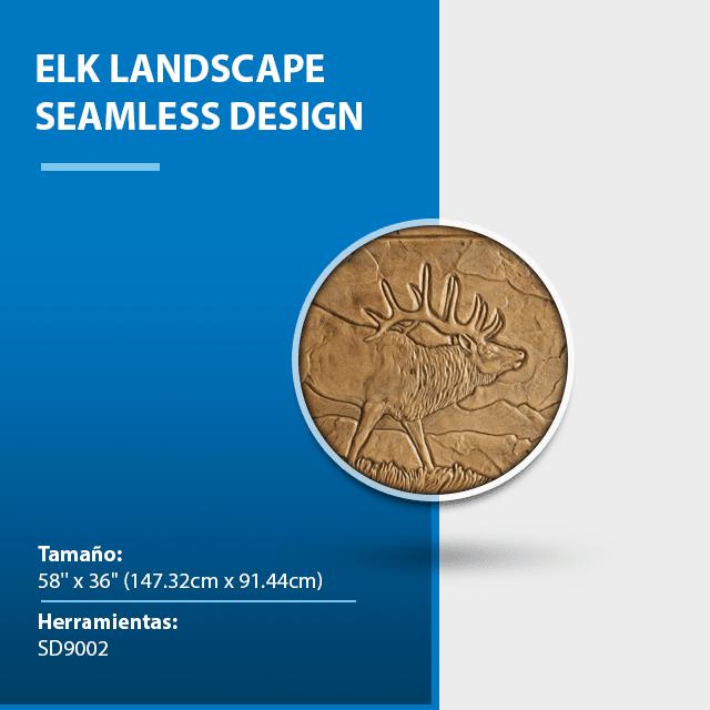 elk-landscape-seamless-design.png