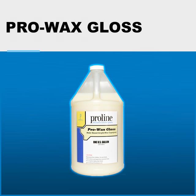 Pwax.png