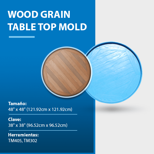 wood-grain-table-top-mold.png