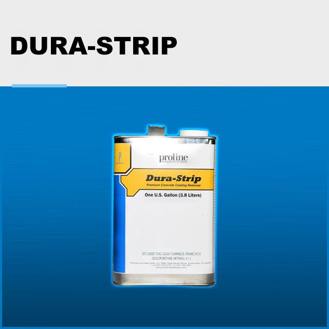 dura-strip.png