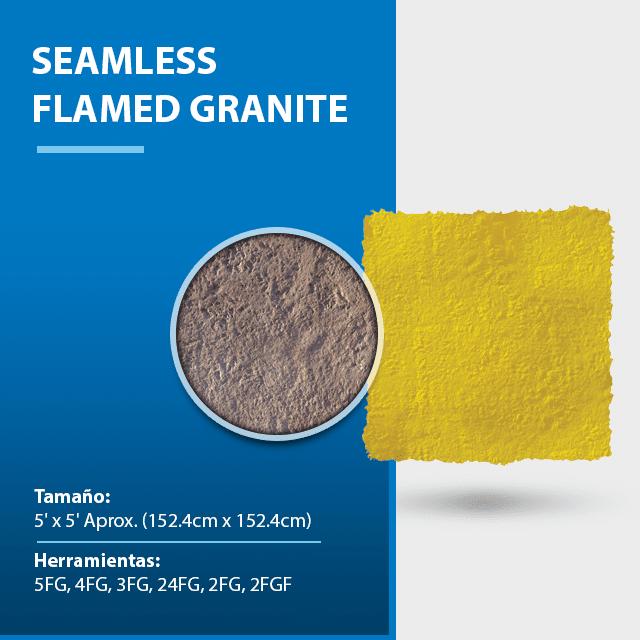 seamless-flamed-granite.png