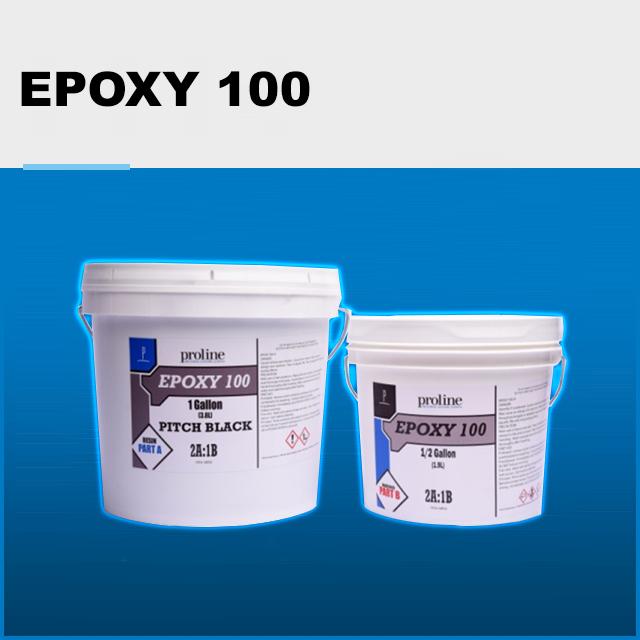 Epoxy100.png