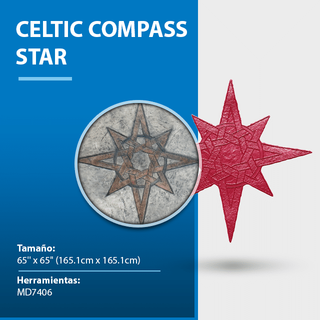 celtic-compass-star.png