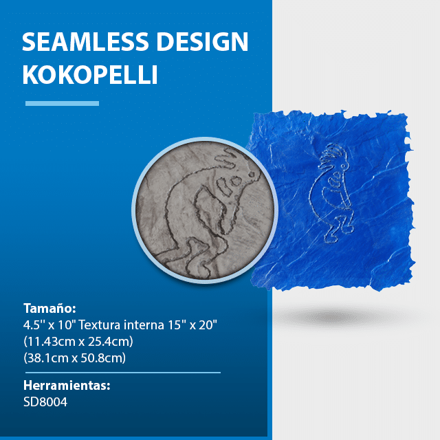 seamless-design-kokopelli.png