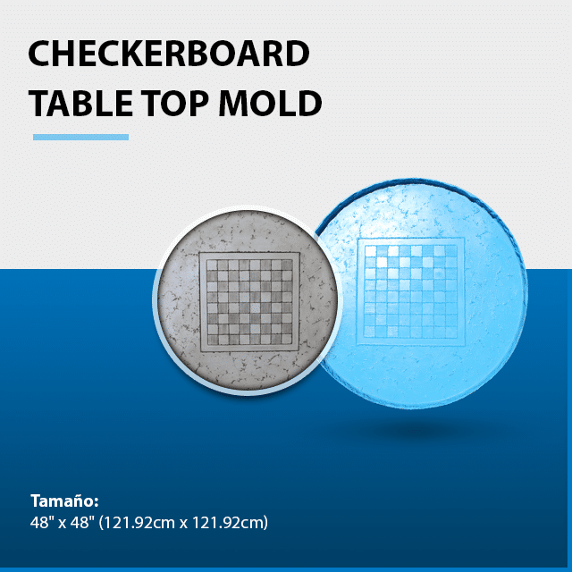 checkerboard-table-top-mold-1.png