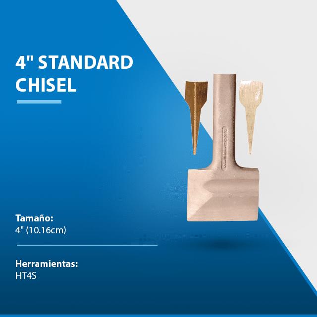 4-standard-chisel.png