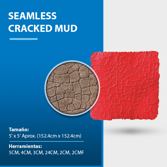 seamless-cracked-mud.png