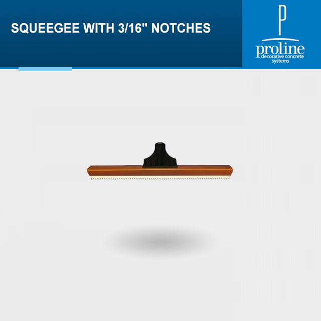 SQUEEGEE 316.png