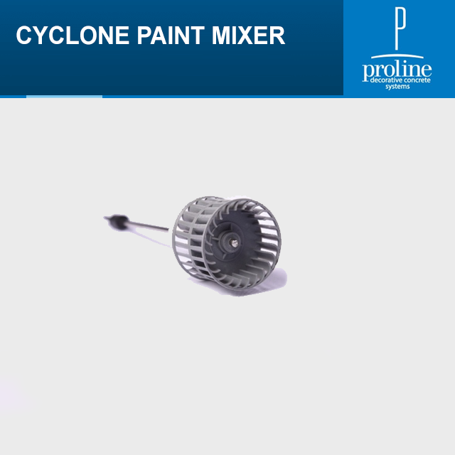 CYCLONE PAINT MIXER.png