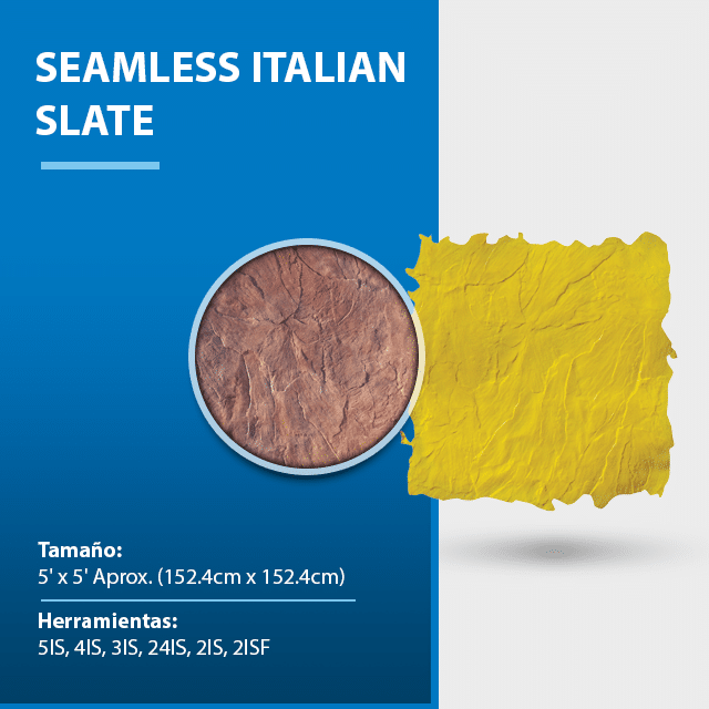 seamless-italian-slate.png
