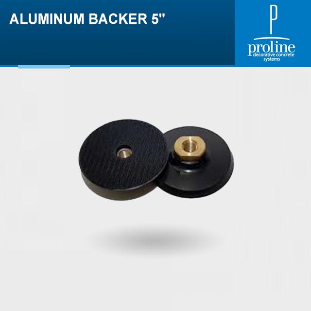AluminiumBacker5.png