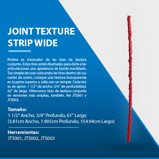 joint-texture-strip-wide.png