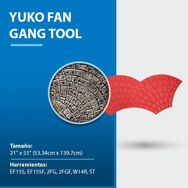 yuko-fan-gang-tool.png